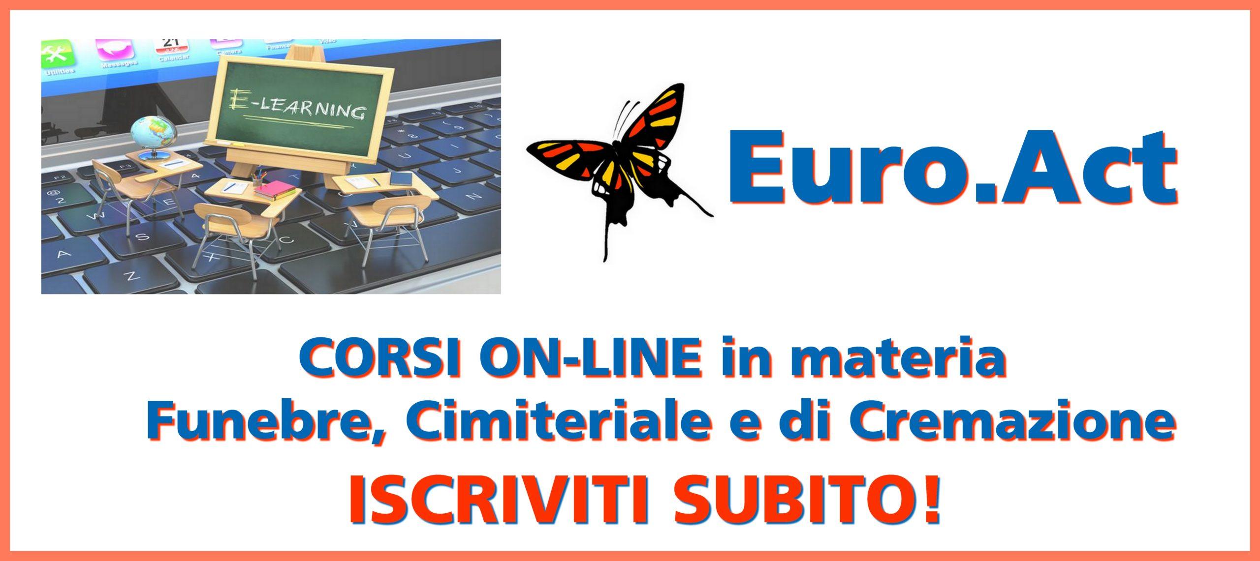 Corsi_2021_3var_cornice_ORIZZ
